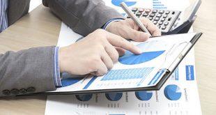 مهمترین مدارک لازم برای رتبه بندی شرکت