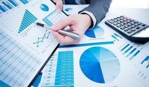 نحوه و روش رتبه بندی شرکت ها به چه صورت است؟