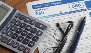 هزینه رتبه بندی شرکتها چگونه محاسبه می شود؟